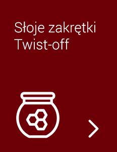 sloje_i_zakretki_twist-off_ico_2