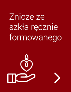 zniecze_ze_szkla_recznie_formowanego_ico_2